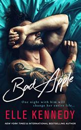 Aestas Book Blog — Romance book reviews  Reviews of books that make