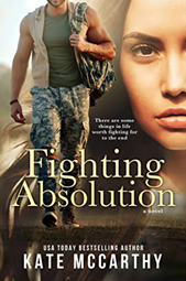 Aestas Book Blog — Romance book reviews  Reviews of books