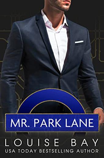MR PARK LANE sm