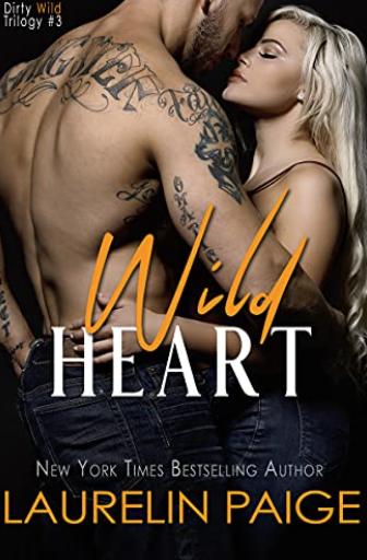 WILD HEART sm